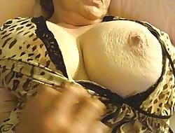 hot and sexy italian boobs movies