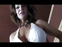 free girls with big boobs sucking dick tube