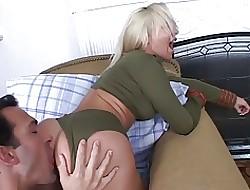 huge boobs high heels porn movies