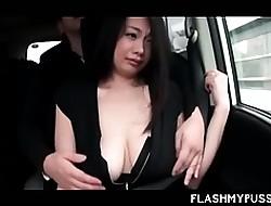 hq big boobs reality xxx
