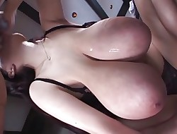 hd big boobs orgasms porn movies